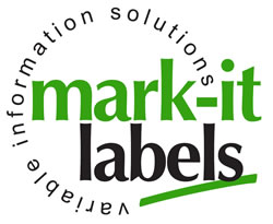 Mark It Labels - Variable Information Solutions